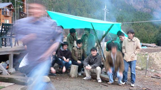 soni2006-2.jpg