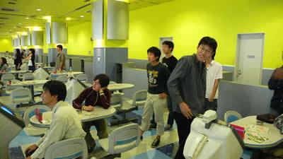 2005boring2.jpg