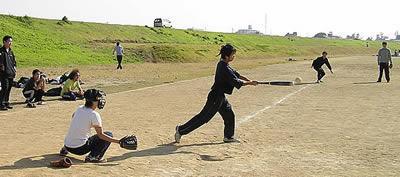 softball02.jpg