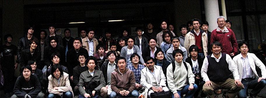 seminarcamp.jpg
