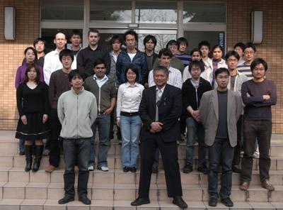 groupfoto.jpg