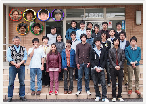 LabPicture2012.png