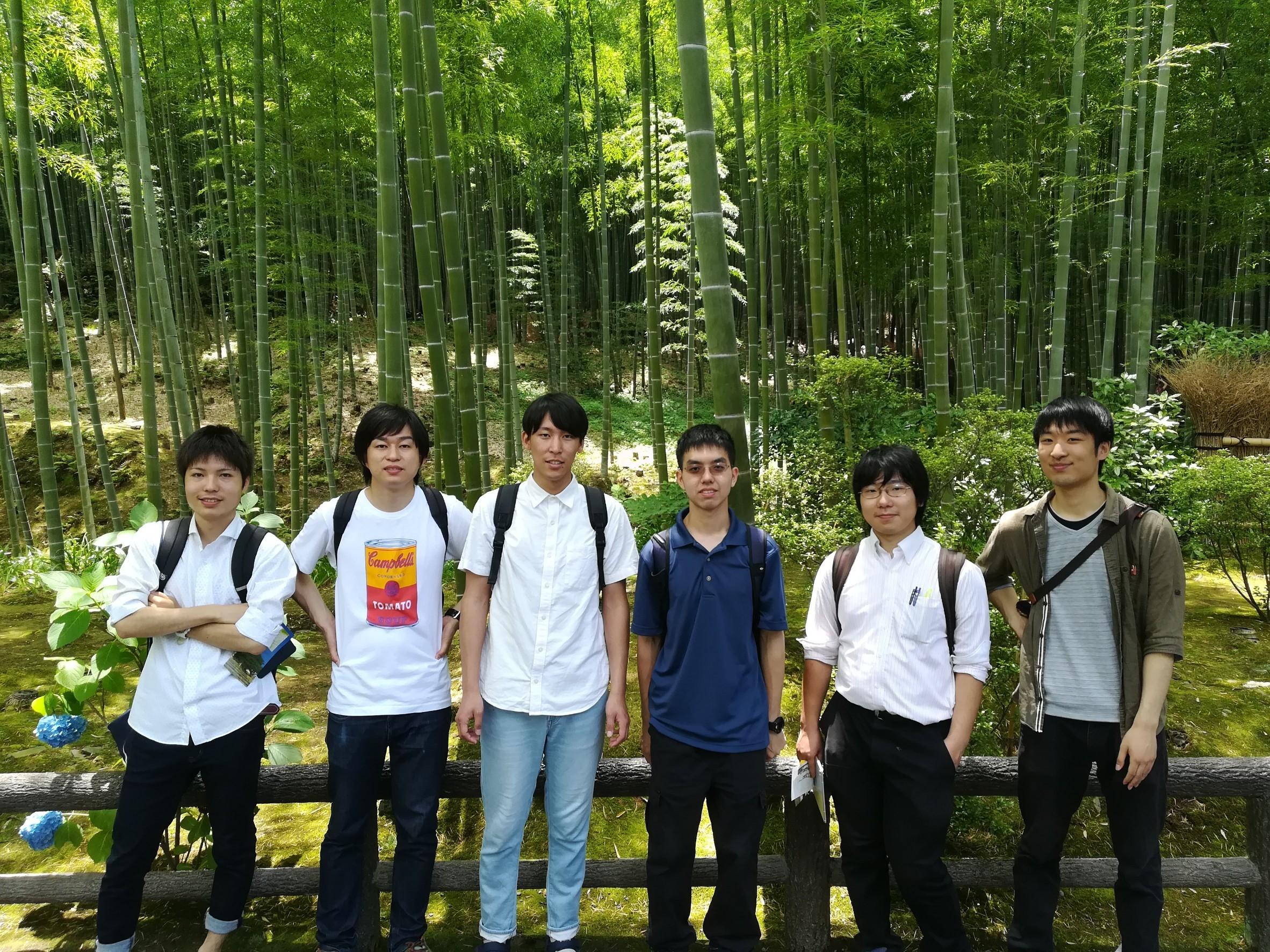 index.php?plugin=ref&page=Solid%20State%20Spectroscopy%20Group&src=Arashiyama_180722_0047.jpg